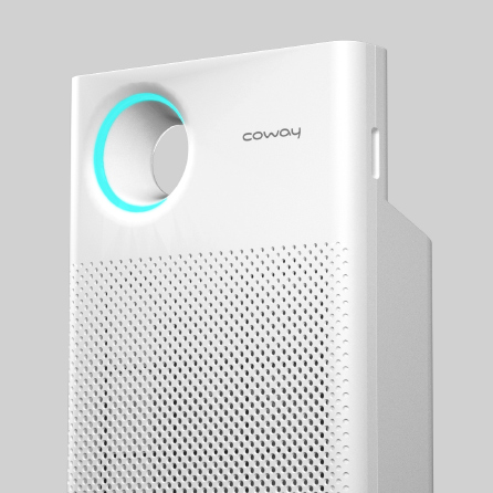 air-purifier-right-side-view-coway-breeze