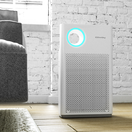 coway-breeze-home-air-purifier