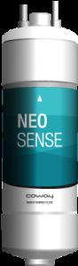 neo sense filter
