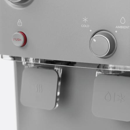 functions-button-coway-villaem2-water-purifier