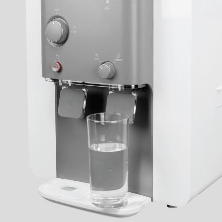 water-dispenser-coway-villaem2