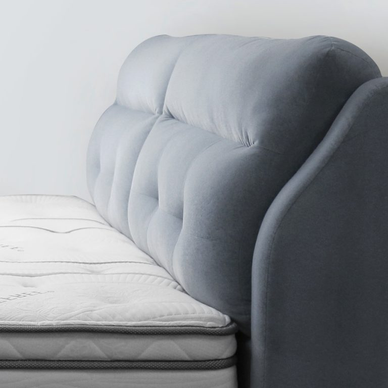 bed-headboard-coway-prime-mattress-series